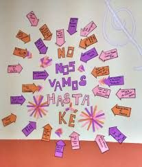 Imagen relacionada Ideas Para, Bff, Diy And Crafts, 21st, Neon, School, Neon Colors, Bestfriends