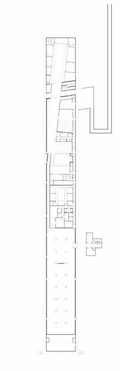 40 M04 Ideas Architecture Architecture Presentation Diagram Architecture