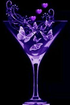 Bild 🎀・☆・𝔤𝔢𝔣𝔲𝔫𝔡𝔢𝔫 𝔞𝔲𝔣・☆ ・𝔇𝔬-𝔦𝔱-𝔶𝔬𝔲𝔯𝔰𝔢𝔩𝔣 ℑ𝔡𝔢𝔢𝔫🎀 aesthetic violet aesthetic violet