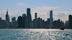 51 exciting openings in April, 2016 in Chicago .. #chicagobusinesses #chicago