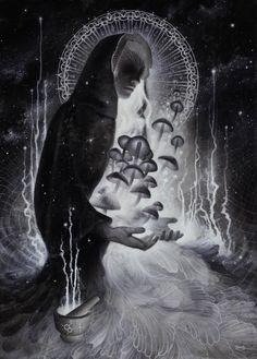 The Psychedelic Anthology: Volume I – The Psychedelic Anthology