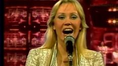 ABBA - CHIQUITITA (MUSIKLADEN 1979 - FULL PERFORMANCE) - HD - HQ (sound)