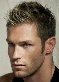 2015 Men's Fade Haircuts   Related Pictures for Side Part Hairstyles Men Fade