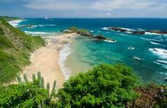 puerto escondido buddhist personals Top choice beach in puerto escondido playa zicatela legendary 3km-long zicatela is the best-known surfing spot in mexico courtesy of the tempestuous surfing waves of the mexican pipeline.