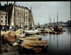 Bildresultat för sTOCKHOLM 1964
