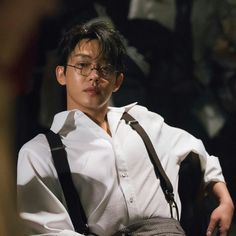 Chicago typewriter drama