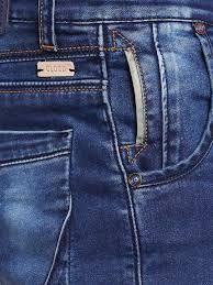 Resultado de imagen para JEANS CANARY LONDON Denim Jeans Men, Jeans Pants, Gents Jeans, London Jeans, Shoes With Jeans, Colored Jeans, Denim Fashion, Jeans Style, Front Design
