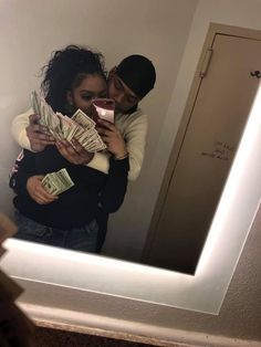 Healthy breakfast ideas for kids age 9 to make 3 12 11 Black Relationship Goals, Couple Goals Relationships, Relationship Goals Pictures, Couple Relationship, Marriage Goals, Cute Black Couples, Black Couples Goals, Cute Couples Goals, Dope Couples