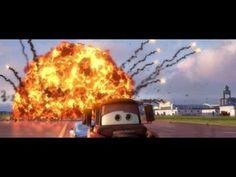 Cars 2 - Trailer 2 - http://filmovi.ritmovi.com/cars-2-trailer-2/