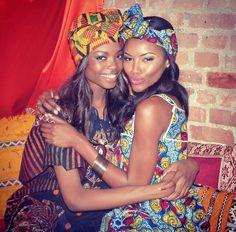 reflectionofgod:  beautifulbrownies:  Http://beautifulbrownies.tumblr.com/  ^ follow them, great blog