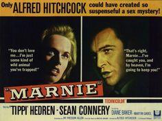 Marnie (eclettica volume#15)