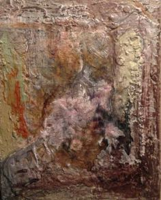"Saatchi Art Artist Dan Caissie; Painting, ""Transition Withdraw"" #art"