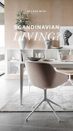 Scandinavian Architecture, Scandinavian Interior Design, Luxury Interior Design, Interior Design Living Room, Small Media Rooms, Scandinavian Living, Cabin Furniture, Minimalist Home Decor, Modern House Design