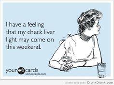 Check Liver light - http://www.drunkdrank.com/drink/check-liver-light/
