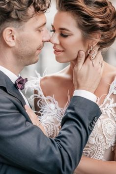 Wedding_photo_Vienna_Austria_042 Vienna Austria, Wedding Photos, Photography, Marriage Pictures, Photograph, Fotografie, Photoshoot, Wedding Photography, Wedding Pictures