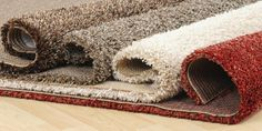 3 Daring Tips AND Tricks: Dry Carpet Cleaning Essential Oils carpet cleaning solution air freshener.Carpet Cleaning Tips Products carpet cleaning rug doctor stains.Carpet Cleaning Tips Cleanses. Clean Car Carpet, Dry Carpet Cleaning, Carpet Cleaning Business, Carpet Cleaning Machines, Diy Carpet Cleaner, Carpet Cleaning Company, Professional Carpet Cleaning, Carpet Cleaners