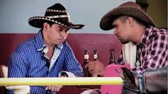 Tomando Cerveza/ Jhonny Rivera y Francisco Gómez - YouTube Youtube, Cowboy Hats, Popular, Twitter, Music Videos, Songs, Princesses, Ale, Beds