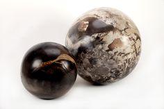 ceramic balls  50x50 cm 40x40 cm