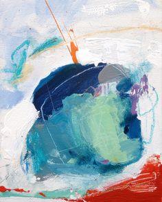 PERHAPS CAPE COD   Taylor O. Thomas   Art . Writing . Visual Stories #art #story #expressionism #contemporaryartist #abstraction #mixedmedia #painting #gesture #tot #taylorothomas #adventure #exploration