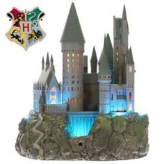 Hallmark 2019 Harry Potter Hogwarts Express TRAIN Christmas Tree Ornament Decor
