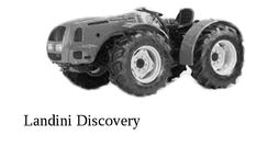 21 best landini tractor manuals to download images on pinterest rh pinterest com Compact Tractors Landini Parts USA