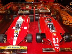 Yacht, Gilles Villeneuve, Ferrari F1, Sport, Racing, Vehicles, Candle, Cars, Fotografia