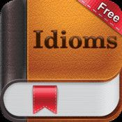 Lots of idioms