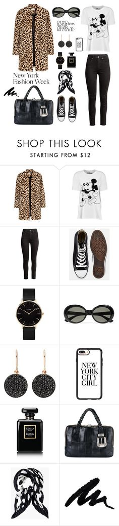The 240 best My Polyvore Finds images on Pinterest | Golden