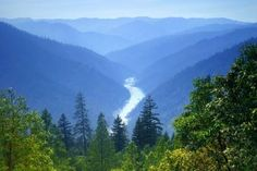 10 Native American Environmental Victories and Triumphs of 2013