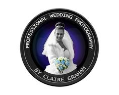 Claire Graham Professional Wedding Photography, Llandegley, Powys