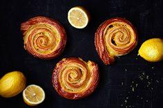パリ随一のパン職人が手がける「リチュエル」夏の限定メニュー - 桃のパイやマンゴータルトなど   ニュース - ファッションプレス
