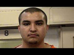 This is why Illegal aliens should not be allowed to live in our Country. Illegal alien rapes and beats tiny infant 2/10/2014