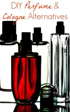Perfume has been around nearly as long as human civilization the popularity of adorning oneself in pleasing scent has never wavered.  However, modern day perfumes hardly resemble the original oils, colognes, and toilettes made from natural herbs and spices! Now, they are loaded with petrochemicals; derived from petroleum and natural gas, as well as a slew of other hazardous toxins! they are also linked to hormonal disruption, sperm damage, cancer, and a ton of other horrible…