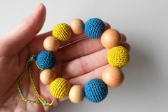 I have been planning for our summer vacation, with an attempt at making our trip a little easier. Today, I have made waterproof reusabl... Crochet Necklace, Wordpress, Vacation, Architecture, Earrings, Summer, How To Make, Jewelry, Arquitetura