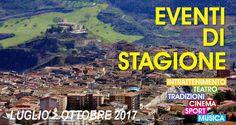 Eventi di Stagione a Castrovillari -   - http://www.eventiincalabria.it/eventi/eventi-di-stagione-a-castrovillari/