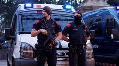 mossos desquadra sexis