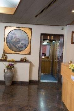 Hotel Boscoreale | Hotel De Rosa