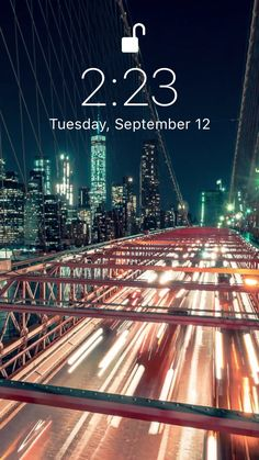Brooklyn bridge live wallpaper for your iPhone XS from Everpix Live Green Wallpaper Phone, Original Iphone Wallpaper, Iphone Wallpaper Video, Phone Screen Wallpaper, Cellphone Wallpaper, Computer Wallpaper, Beautiful Live Wallpaper, New Live Wallpaper, Free Live Wallpapers