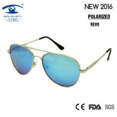 $19.50 (Buy here: https://alitems.com/g/1e8d114494ebda23ff8b16525dc3e8/?i=5&ulp=https%3A%2F%2Fwww.aliexpress.com%2Fitem%2FHot-Sale-Men-Pilot-Sunglasses-Polarized-Sun-Glasses-for-Man-lunette-de-soleil-Classic-oculos-Outdoor%2F32690590671.html ) Hot Sale Men Pilot Sunglasses Polarized Sun Glasses for Women Unisex lunette de soleil Classic oculos Outdoor Sports Revo Mirror for just $19.50