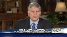 May 2015 Breaking News ISLAM The Raging Storm seeks world domination Sha...
