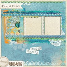 """Monday's Guest Freebies ~ Kimeric Kreations ✿ Join 8,000 others. Follow the Free Digital Scrapbook board for daily freebies. Visit GrannyEnchanted.Com for thousands of digital scrapbook freebies. ✿ """"Free Digital Scrapbook Board"""" URL: https://www.pinterest.com/sherylcsjohnson/free-digital-scrapbook/"""
