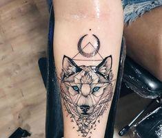 Mandala Tattoo Back, Back Tattoo, I Tattoo, Large Tattoos, Tattoos For Women Small, Cute Tattoos, Flower Tattoo Designs, Flower Tattoos, Tattoo Collection