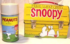 This was exactly like my lunchbox. I still have the thermos!