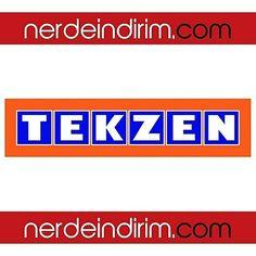 @tekzenturkiye #tekzen #indirim #mobilya #portmanto #enucuz #onlinealışveriş #fırsat #kampanya #dekorasyon #dizayn #evdekorasyon #nerdeindirim #evürünleri  http://www.nerdeindirim.com/en-ucuz-portmanto-modelleri-ve-fiyatlari-online-alisveris-firsati-urun3708.html