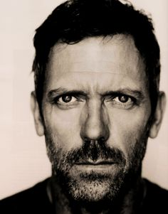 Something you probably didn't know. HOUSE (aka Hugh Laurie) also has a band! The Copper Bottom Band are playing the Civic Thetare Newcastle on Saturday 3 May!