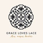 396.9k Followers, 997 Following, 5,431 Posts - See Instagram photos and videos from Grace Loves Lace (@grace_loves_lace)