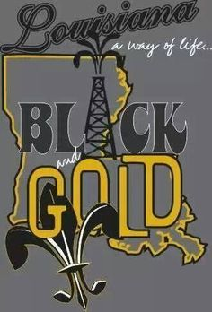 proud of our oilfield workers...