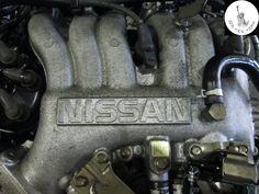 96-04 NISSAN PATHFINDER XTERRA FRONTIER 3.3L V6 ENGINE JDM VG33 VG33-E Jdm Engines, Nissan Pathfinder, Engineering, Technology