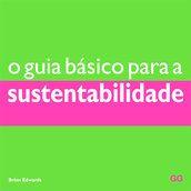 9788425223266_06_x Sustainability, Books
