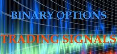 These are important however as the beginning trader you should first learn the key terms about options. And in the next step start integrating options trading signals into trading to earn the maximum returns.